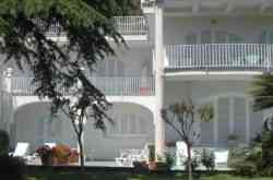 a soli 70 euro al giorno, Villa Calù