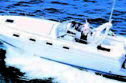 Gite in Barca alla scoperta della costiera amalfitana