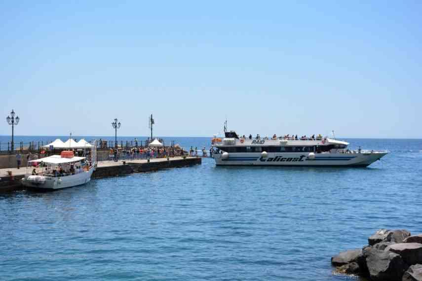 35-amalfi-stazione-imbarchi