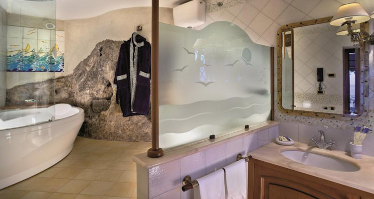 Ravello Art Hotel Marmorata (1)