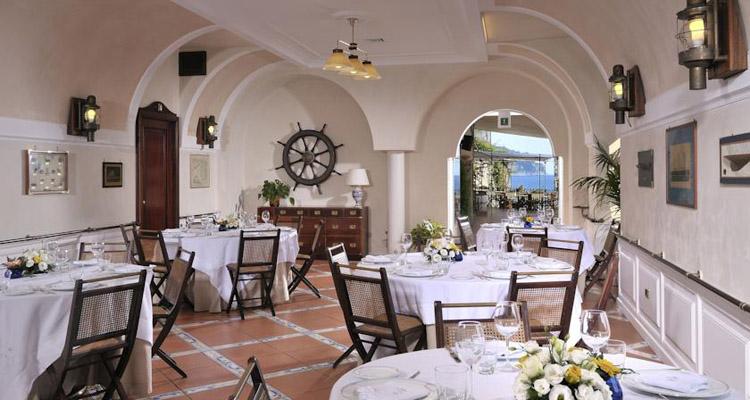 Ravello Art Hotel Marmorata (10)