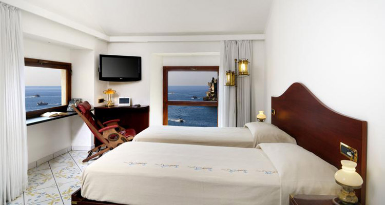 Ravello Art Hotel Marmorata (4)