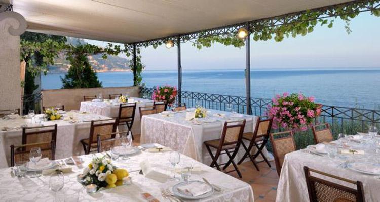 Ravello Art Hotel Marmorata (5)