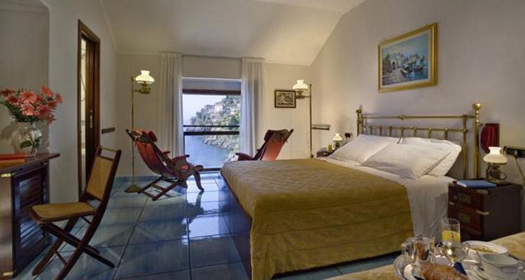 Ravello Art Hotel Marmorata (6)