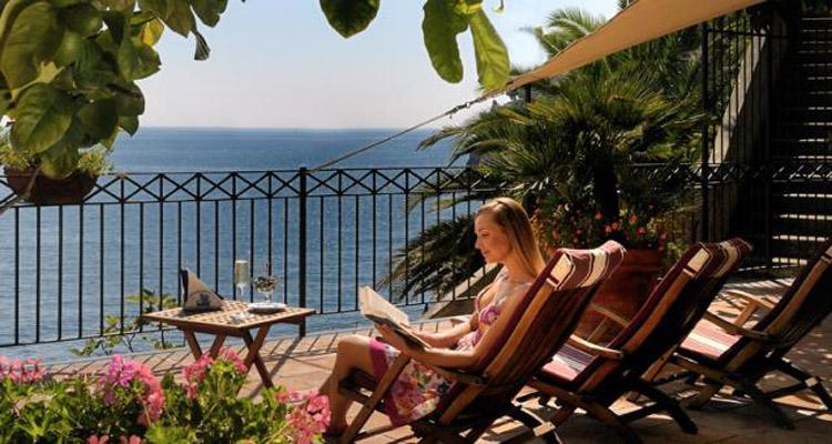 Ravello Art Hotel Marmorata (7)