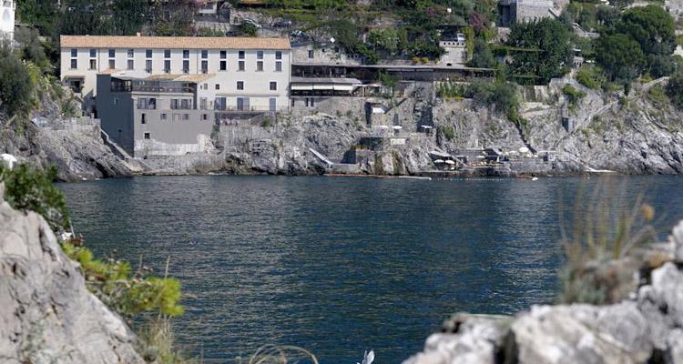 Ravello Art Hotel Marmorata (8)