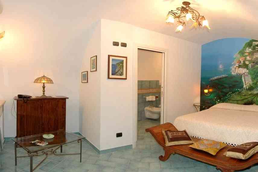 hotel-la-ninfa-camera