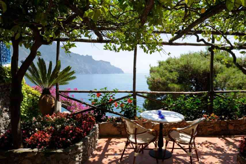 hotel-villa-san-michele-terrazza-in-giardino