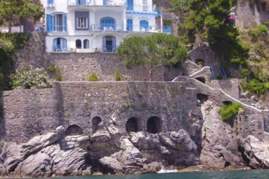 hotel-villa-san-michele-vista-dal-mare