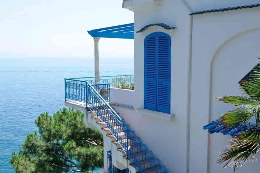 hotel-villa-san-michele-vista3
