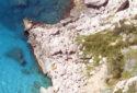 Amalfi Car Mare