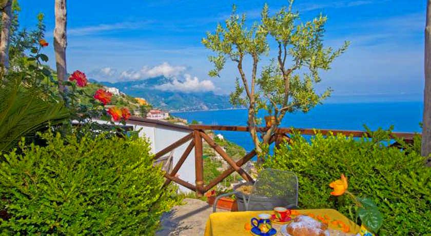Antico-borgo-limoni-panorama3