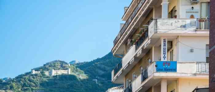 Casa-Mannini-facciata