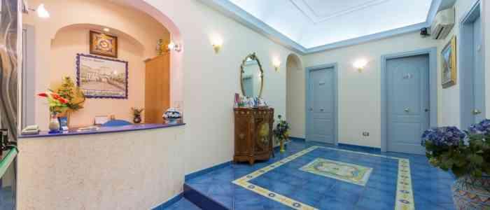 Casa-Mannini-reception