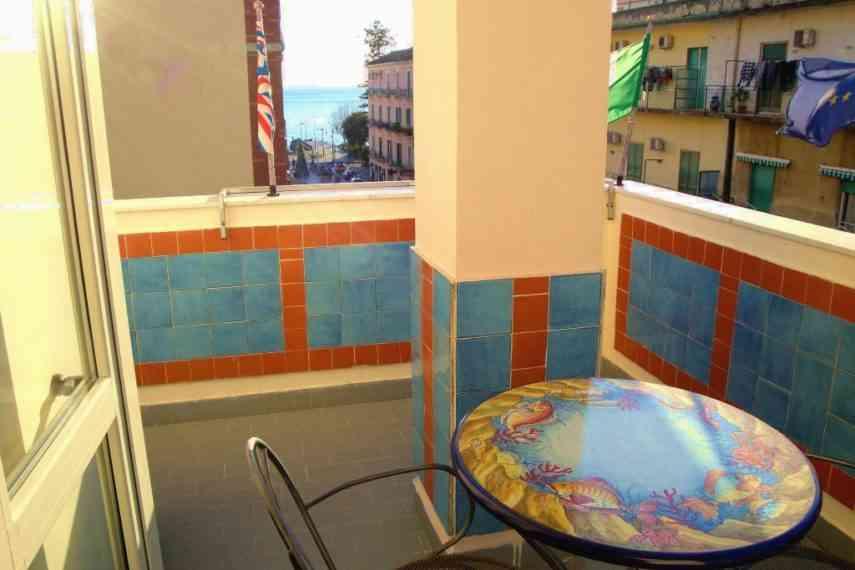 Casa-Mannini-terrazzino