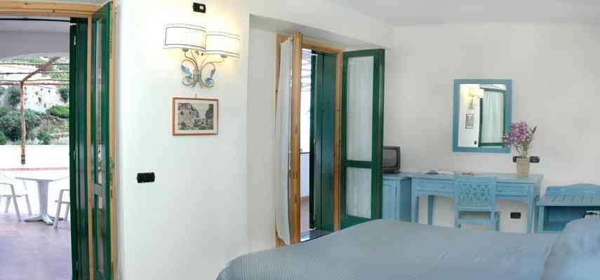 Hotel-la-pergola-camera