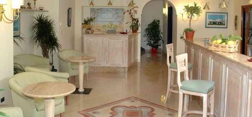 Hotel-la-pergola-interni