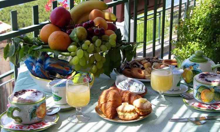 Locanda-degli-agrumi-colazione