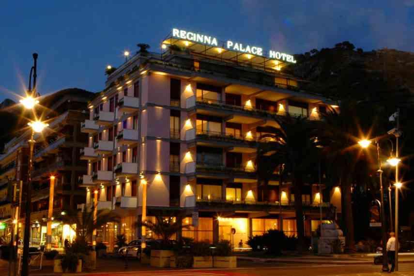 Reginna-Palace-Hotel-facciata