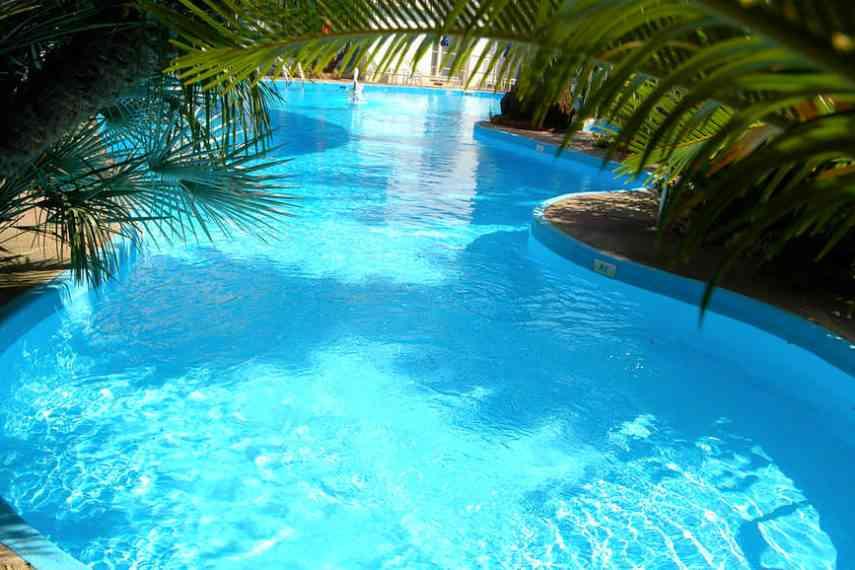 Reginna-Palace-Hotel-piscina
