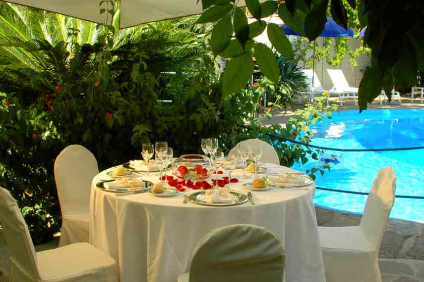 Reginna-Palace-Hotel-piscina2