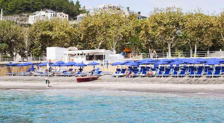 Reginna-Palace-Hotel-spiaggia