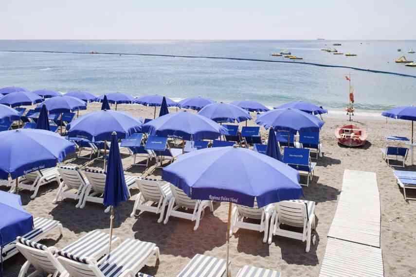 Reginna-Palace-Hotel-spiaggia2