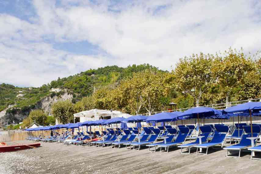 Reginna-Palace-Hotel-spiaggia3