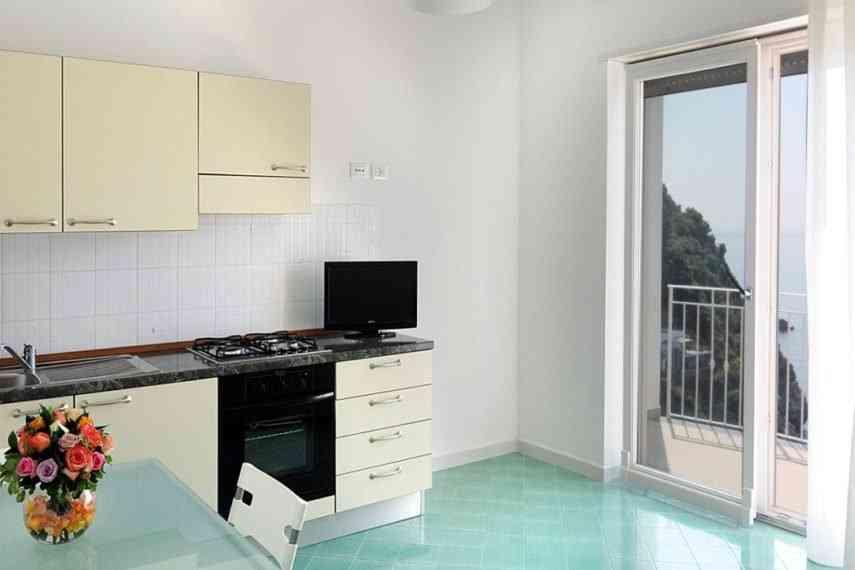 Residence-Due-Torri-casa-vacanza2