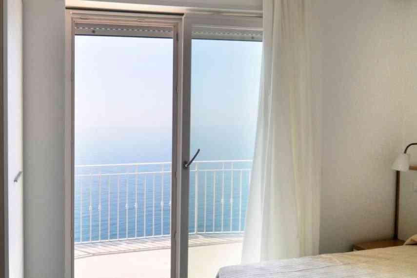 Residence-Due-Torri-casa-vacanza3