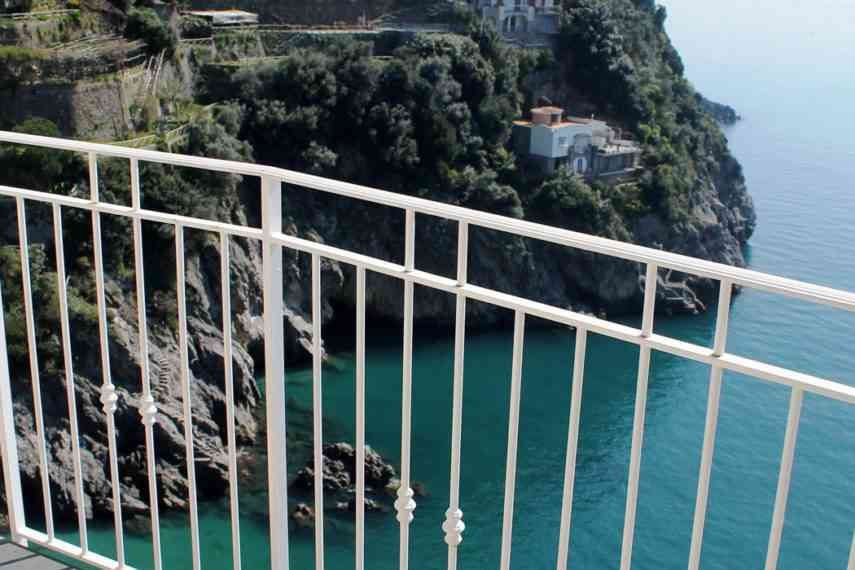 Residence-Due-Torri-panorama2