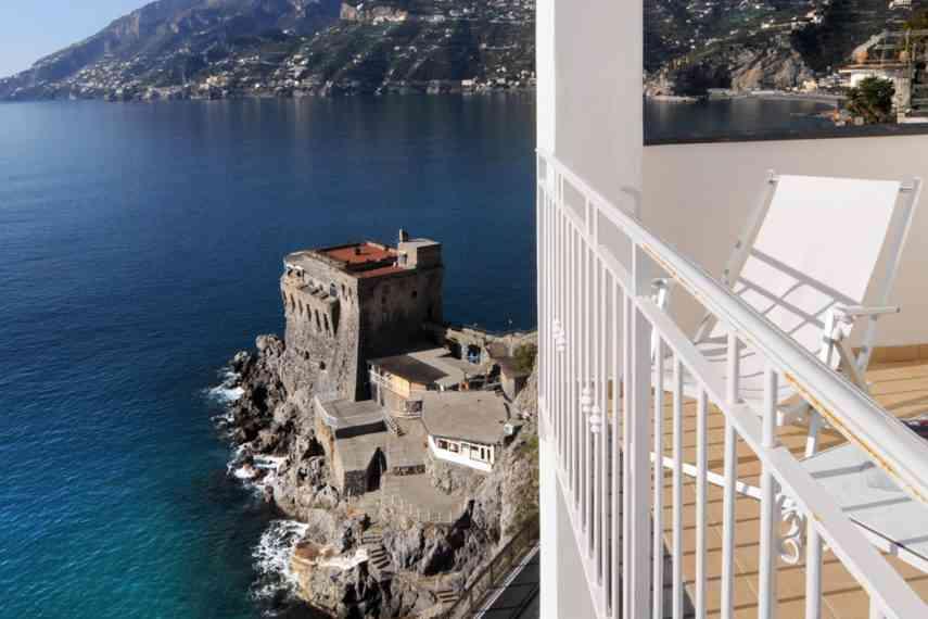 Residence-Due-Torri-panorama3