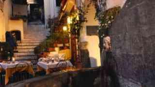 Ristorante La Taverna del Duca