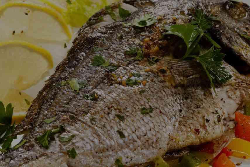 Ristorante-Taverna-Duca-secondi-piatti