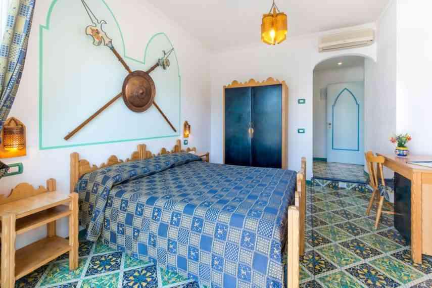 Riviera-hotels-stanza1