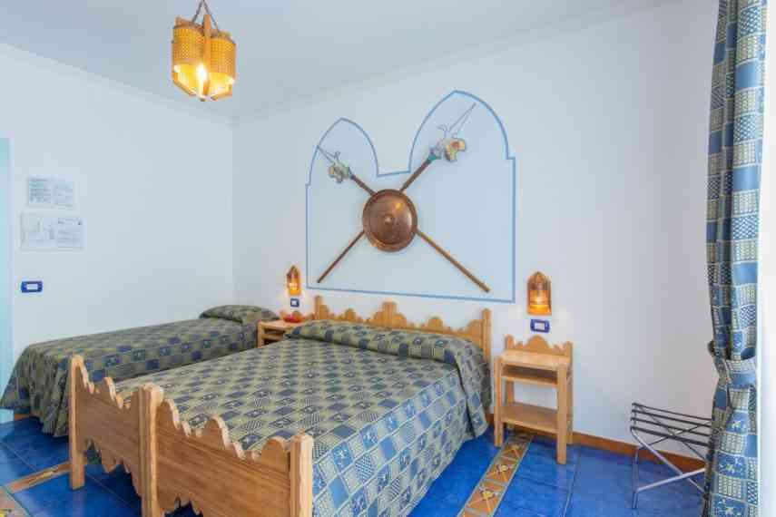 Riviera-hotels-stanza2