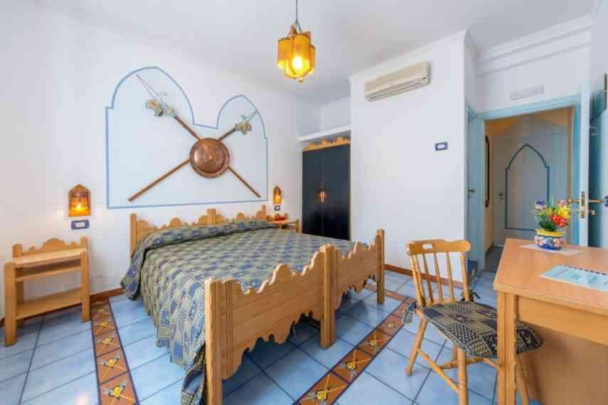 Riviera-hotels-stanza3