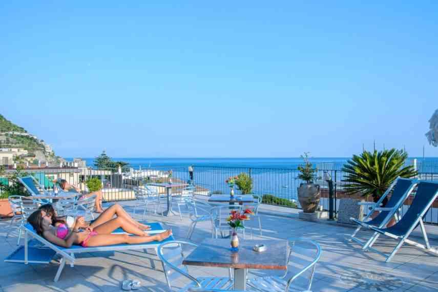Riviera-hotels-terrazza