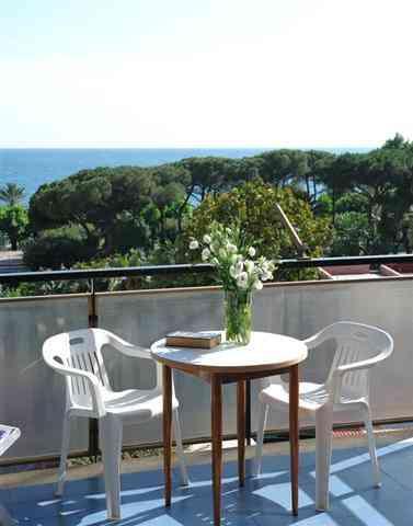 Tizi-Apartments-balcone
