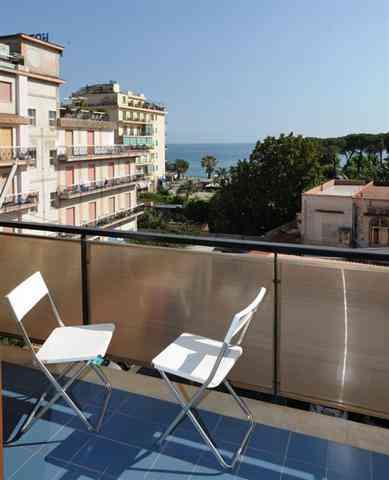Tizi-Apartments-balcone2