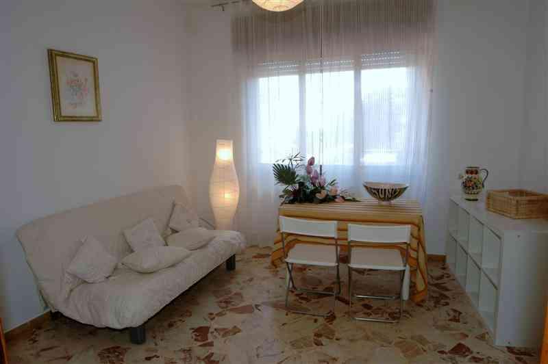 Tizi-Apartments-casavacanze-tea-000