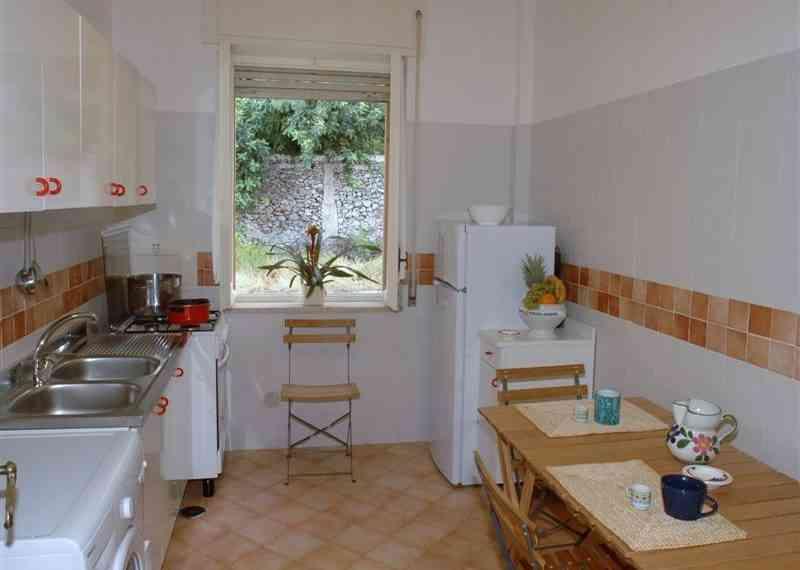 Tizi-Apartments-casavacanze-zizzy-001