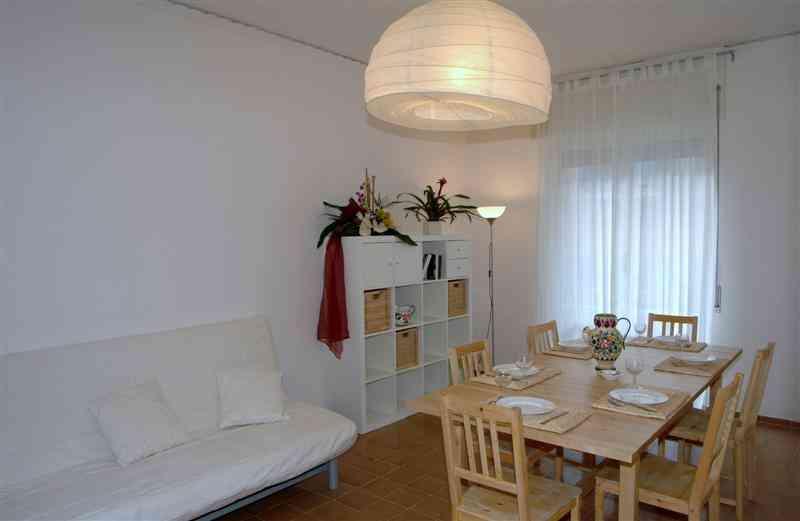 Tizi-Apartments-casavacanze-zizzy-002