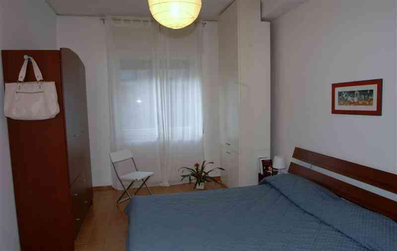 Tizi-Apartments-casavacanze-zizzy-003