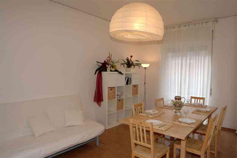 Tizi-Apartments-casavacanzefilly-001