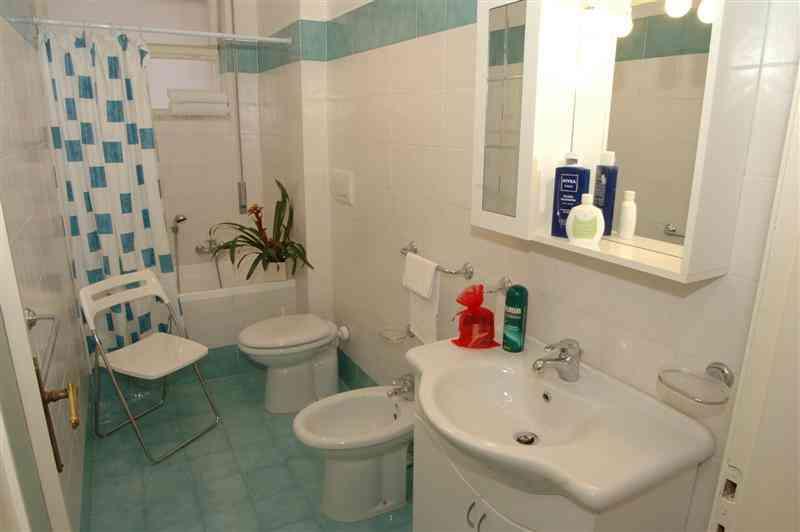 Tizi-Apartments-casavacanzefilly-003