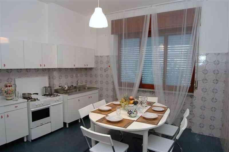 Tizi-Apartments-casavacanzetea-001