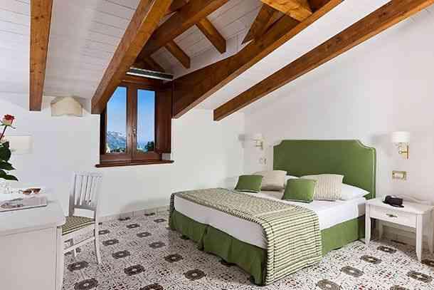 Villa-Maria-camera1