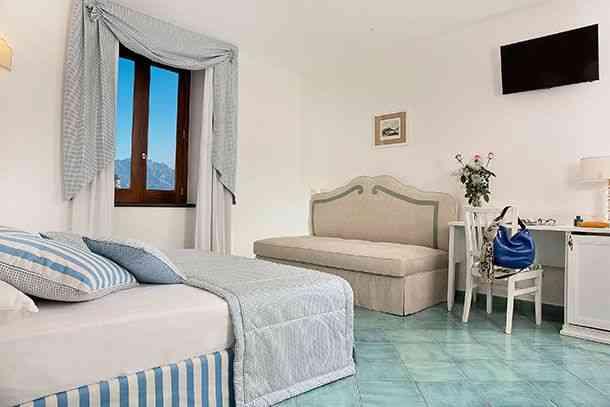 Villa-Maria-camera4