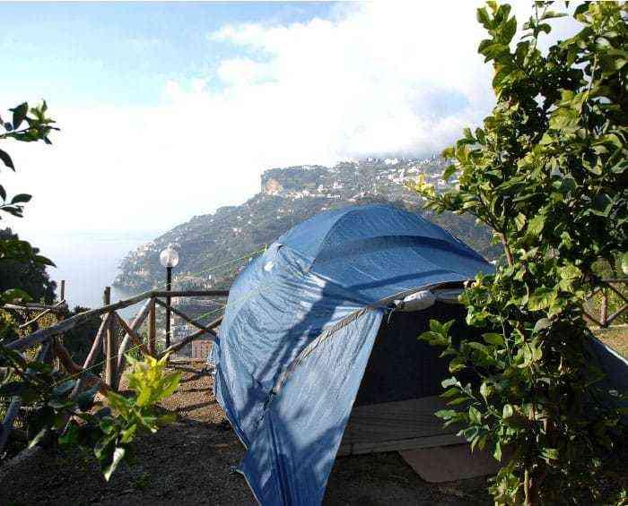 agriturismo-il-campanile-campeggio1
